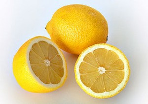 lemon-medicinal-uses